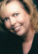 Pam Baker Picture